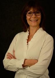 Julie Daugherty