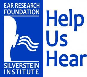 Help Us Hear