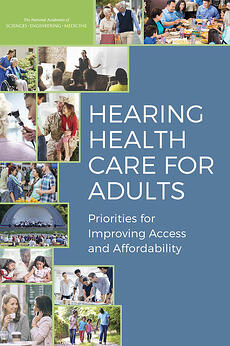 HearingHealthCareforAdults.jpg