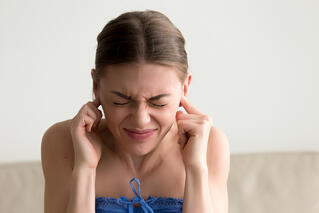 common tinnitus symptoms