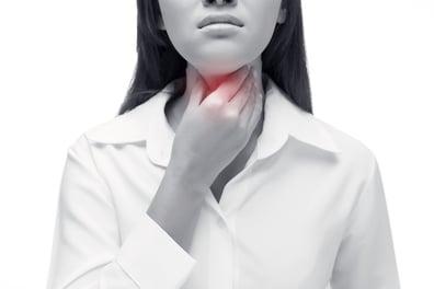 hoarsenesscausesandtherapies