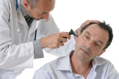 Otosclerosis.jpeg
