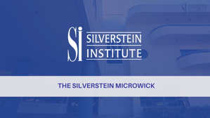 silverstein microwick-1