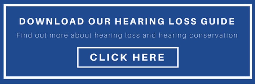 Hearing Loss Guide Download