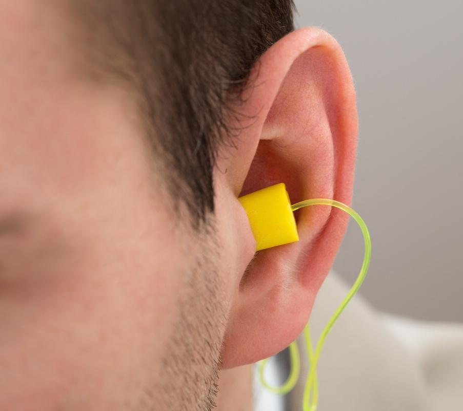 silverstein institute sarasota ent better hearing